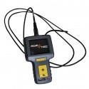 Endoscam® GT5.5 - Câmara endoscópica